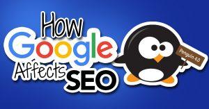 Google-Penguin-4-Effects-on-SEO-2