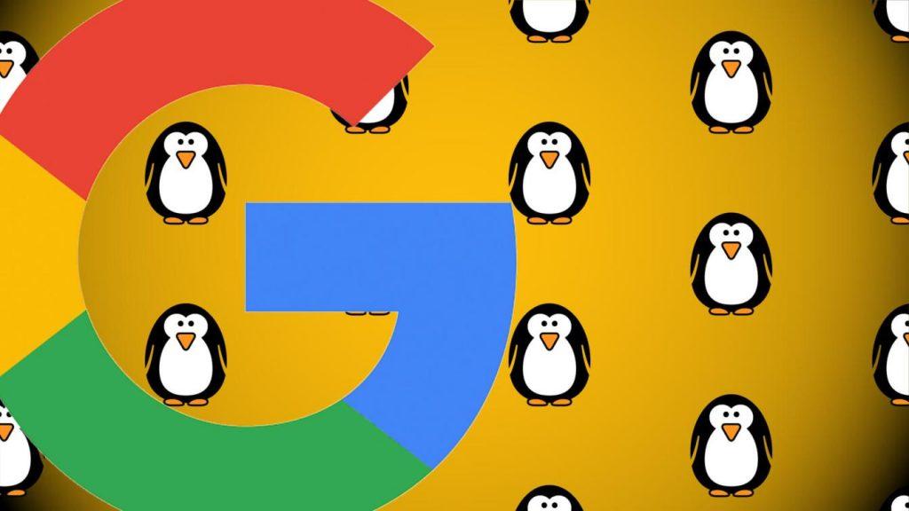 google-penguin-2016j-ss-1920