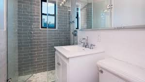 10 most common bathroom design mistakes