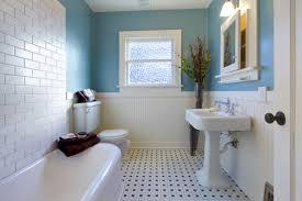 10-most-common-bathroom-design-mistakes